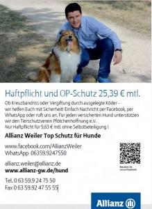 Weiler Plakat.jpg